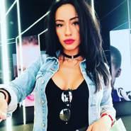 sullivan_23's profile photo