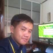 kongs03's profile photo