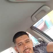 aurelianop476245's profile photo