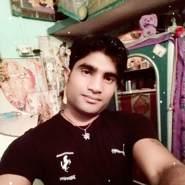 parveenk82's profile photo