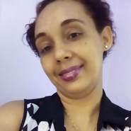 alexd314's profile photo
