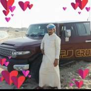 mhmdt162784's profile photo