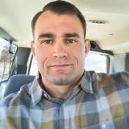 kyler458523's profile photo