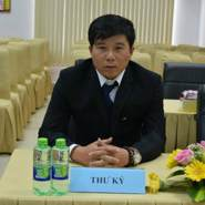 tranh928624's profile photo
