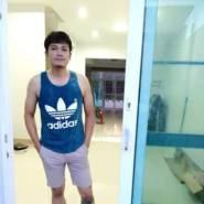 SUNsuno3's profile photo