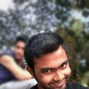 rahuld927640's profile photo