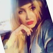 sarah827914's profile photo