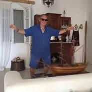 dimitrisk564953's profile photo