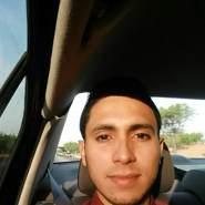 gustavof953479's profile photo