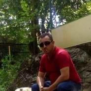 ruslan744486's profile photo