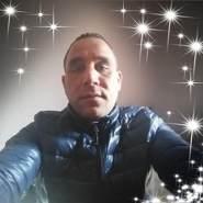 mstfysh715535's profile photo