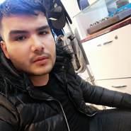 aabdllhh801428's profile photo