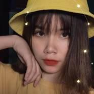 lanl954's profile photo