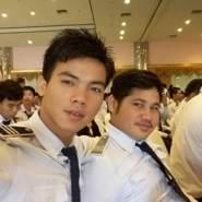 phanshyt's profile photo