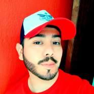 Raygoza8's profile photo