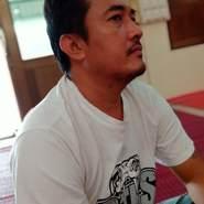 userrodvh84's profile photo