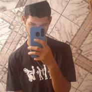 matheusi86326's profile photo