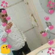 dym3553's profile photo