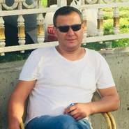 fikret456168's profile photo
