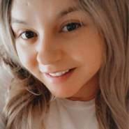 ellim3737's profile photo