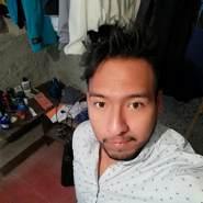 tolitoh's profile photo