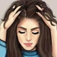 hudah48's profile photo
