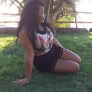 nildaa31's profile photo
