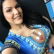 sandra130283's profile photo