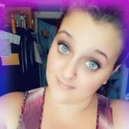 shaweenkay22's profile photo