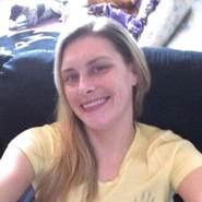 mplissa's profile photo