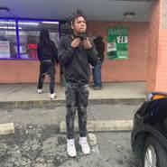 malikm235325's profile photo