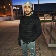 ricardov66862's profile photo