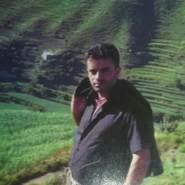 aaltahes's profile photo