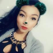Karol0585's profile photo