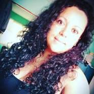 lorem60's profile photo