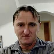 zoltanv370937's profile photo
