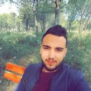 bekouassaa's profile photo