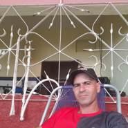 davidr425610's profile photo