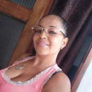 sandram241904's profile photo