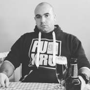 viktori176083's profile photo