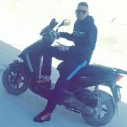 tatawm's profile photo