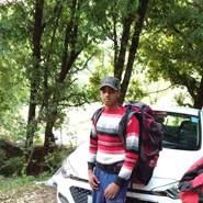 greeni336146's profile photo