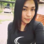 lucyd193's profile photo