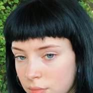 jenniferbryna's profile photo