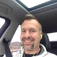 peterrichard207461's profile photo