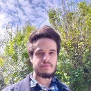 hussein_pz's profile photo