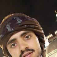 yasseralgurahi0's profile photo