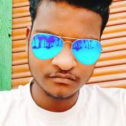 rahulk560159's profile photo