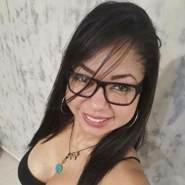 adri_89_'s profile photo