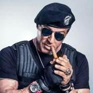 alihussain2020's profile photo